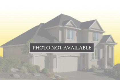 1581 Arborwood, 10636030, Romeoville, 2 Stories,  for sale, Alpha 7 Realty